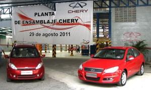 Chery-Arauca-y-Orinoco_0915