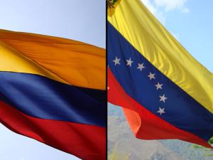 Colombia_Venezuela