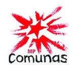 comunas
