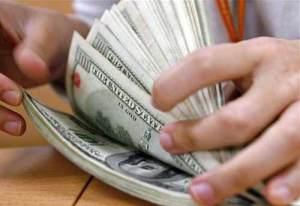 dolares-cambio