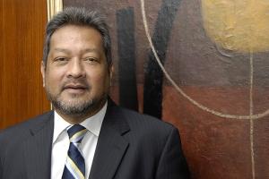 Jose-Khan