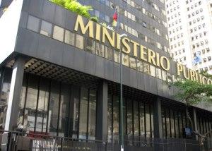 Ministerio-Publico-