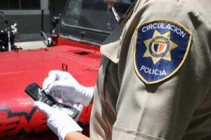 Policia-de-Chacao
