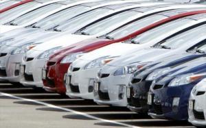 reglamento-carros