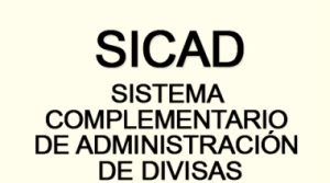 sicad