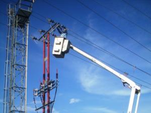 adecuacion_de_redes_electricas