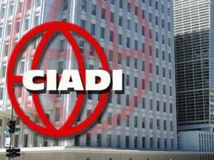 CIADI11