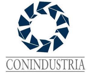 Conindustria-logo