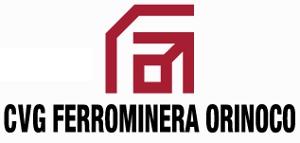ferrominera