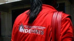 INDEPABIS-FISCALIZACIÓN