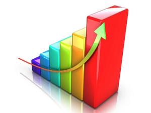 inflacion-en-venezuela