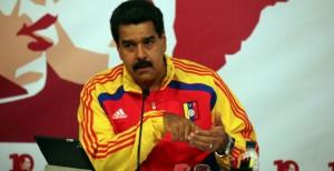 Maduro-apagón