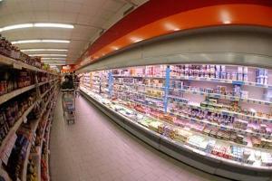 precios-alimentos