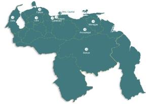 seguroscorporativos-mapa