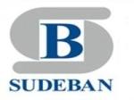 Sudeban_13