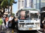 Transporte-en-Caracas2
