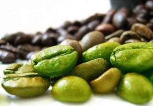 cafeverde