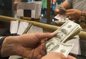 dolares-irregularidades