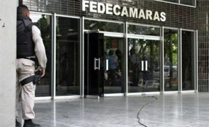 fedecamaras_