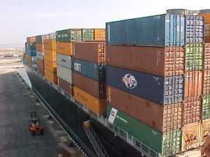 importacion-venezuela