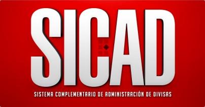 Oferta-de-la-quinta-subasta-del-Sicad
