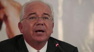 Rafael-Ramirez-Sicad