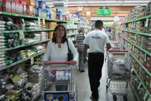 Supermercado Venezuela_1
