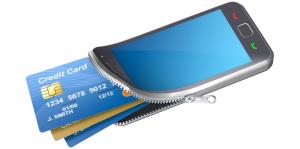 telefono-billetera