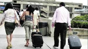 viajeros_