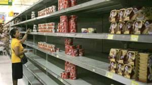escasez-alimentos