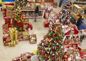 horario-navideño
