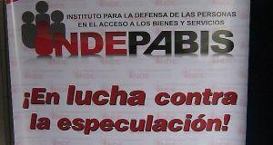 indepabis