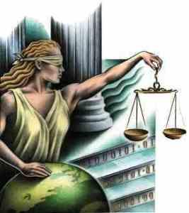 justicia (1)