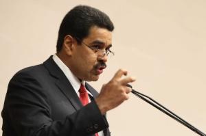 Nicolás-Maduro-1