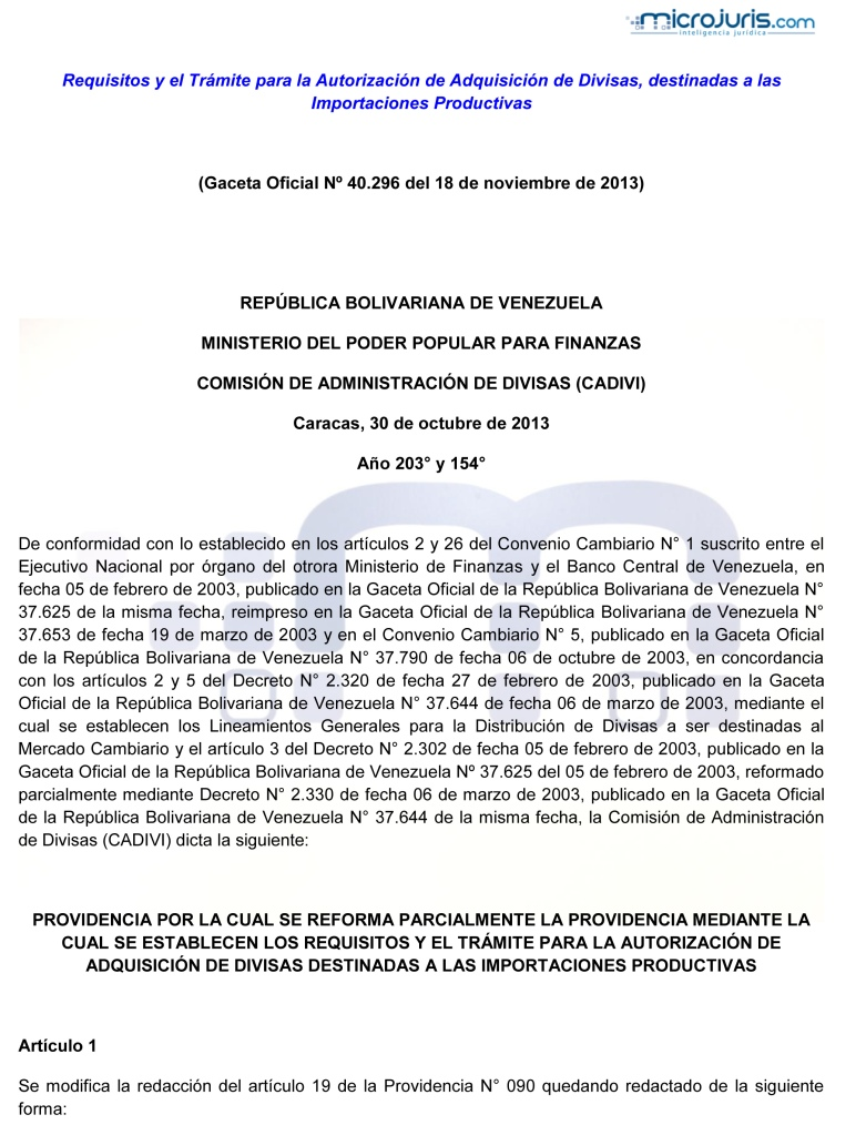 Requisitos_Trámite_Autorización_Adquisición_Divisas-1