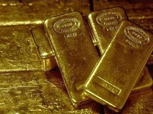 reserva-internacional.oro