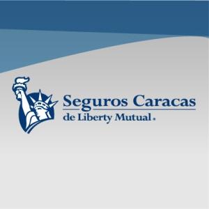 seguros_caracas
