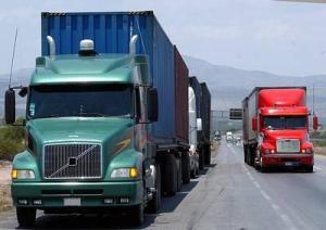 transporte-carga