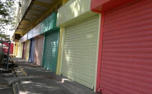 arrendamiento-de-locales-comerciales