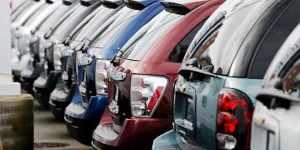autos-comercio