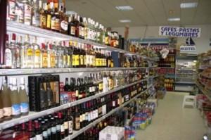 bebidas_alcoholicas1-400x266