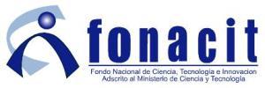 fonacit_logo