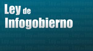 infogobierno