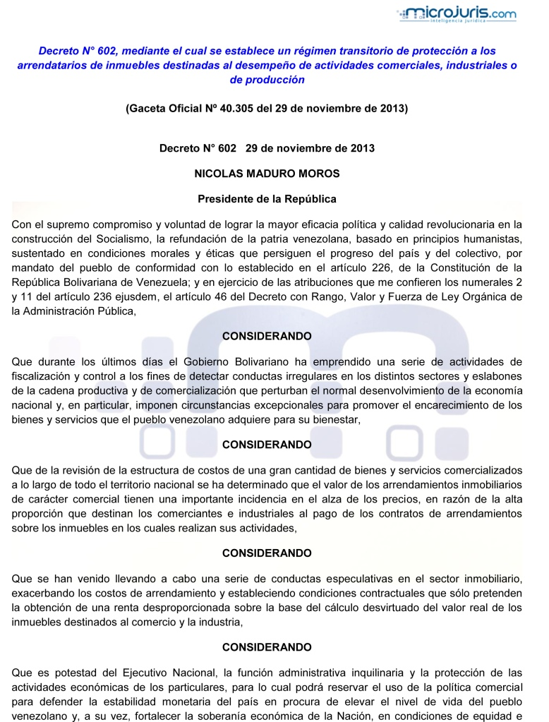 Ley del Centro Nacional de Comercio Exterior 40305_1-1