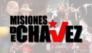 MISIONES-CHAVEZ