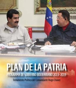 PLAN-DE-LA-PATRIA-2013-3-4-2013