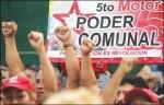 poder_comunal