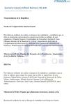 sumario 40320-1