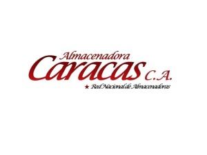 almacenadora_caracas