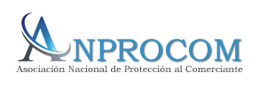 Anprocom-logo-web